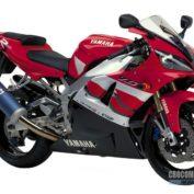Yamaha-YZF-R1-2000-photo