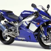 Yamaha-YZF-R1-2001-photo