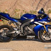 Yamaha-YZF-R1-2006-photo