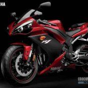 Yamaha-YZF-R1-2007-photo