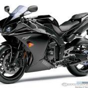 Yamaha-YZF-R1-2010-photo