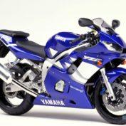 Yamaha-YZF-R6-2000-photo