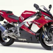 Yamaha-YZF-R6-2001-photo