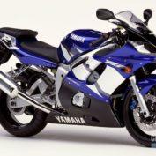 Yamaha-YZF-R6-2002-photo