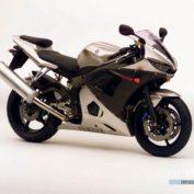 Yamaha-YZF-R6-2003-photo