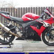 Yamaha-YZF-R6-2004-photo