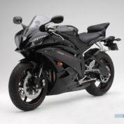 Yamaha-YZF-R6-2006-photo