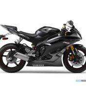 Yamaha-YZF-R6-2007-photo