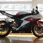 Yamaha-YZF-R6-2008-photo