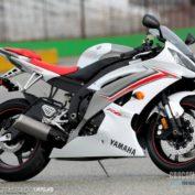 Yamaha-YZF-R6-2009