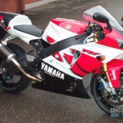 Yamaha-YZF-R7-2002-photo